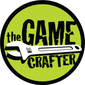 Group logo of The Game Crafter