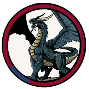 Group logo of Masters of Monsters