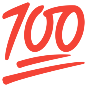 Group logo of The 100 Club