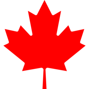 Group logo of Canadian Game Designers