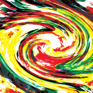 Group logo of FREE Abstract Art for Your Game or Prototype