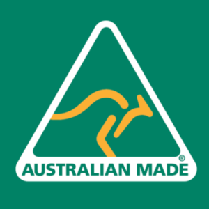 Group logo of Australian Board-game Creators Designers & Enthusiasts (ABCDE)