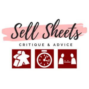 Group logo of Sell Sheet critique and advice
